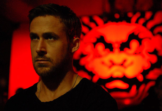 only-god-forgives-1