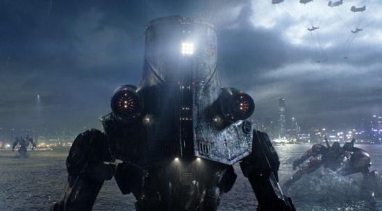 pacific-rim-robot-1