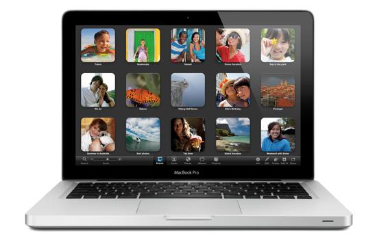 retina-mac-book-pro