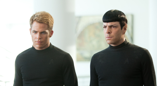 star-trek-into-darkness-chris-pine-zachary-quinto-1