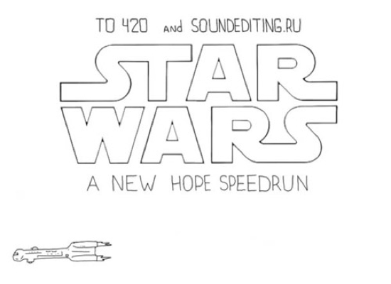 star-wars-speedrun-1