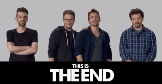 this-is-the-end-trailer-1