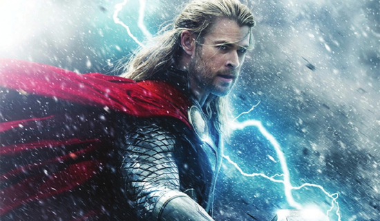 thor-the-dark-world-hemsworth-1