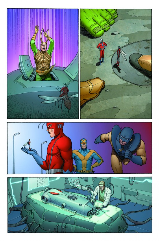 AgeOfUltron_10AI_Preview4
