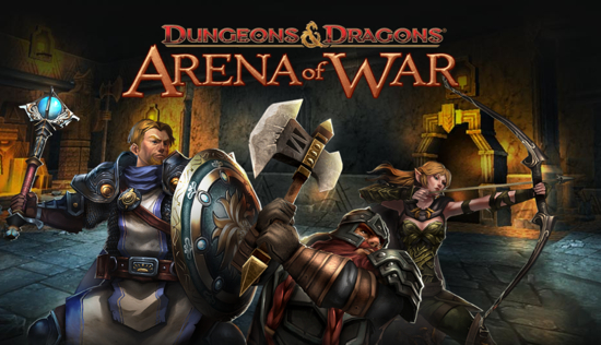 DnD-Arena-of-War-1
