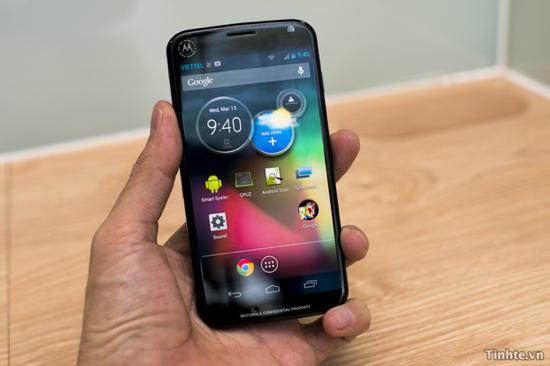 Google-X-Phone-1