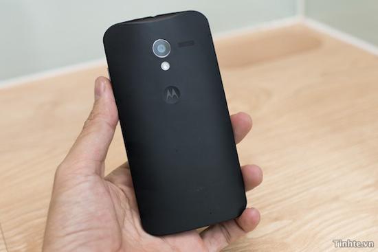 Google-X-Phone-2