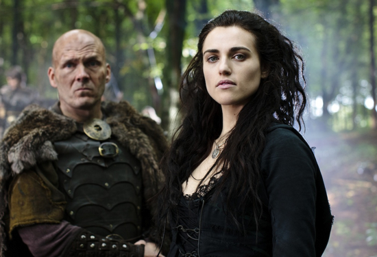 Morgana-Merlin-Ep10-1