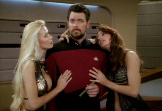 Riker-Boss-1
