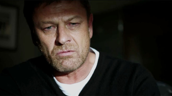 Sean-Bean-Legends-1