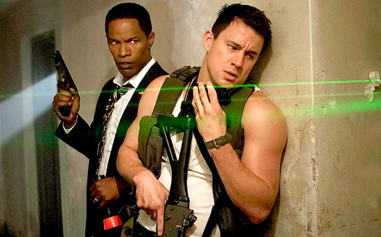 Tatum-Foxx-White-House-Down-1