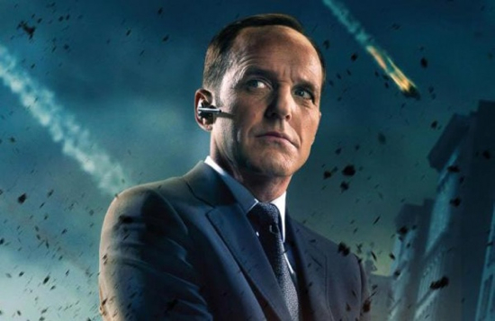 agent-coulson-1