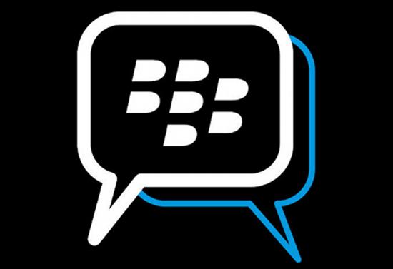 bbm-logo-1