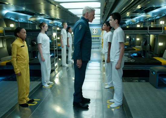 enders-game-harrison-ford-asa-butterfield-1