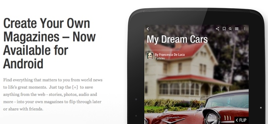 flipboard-android-update-1