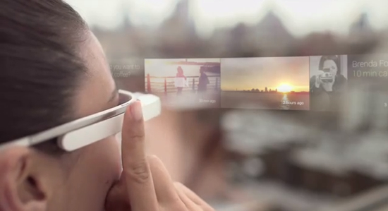 google-glass-touch-video-1