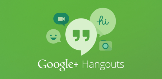 google-hangouts-logo-1