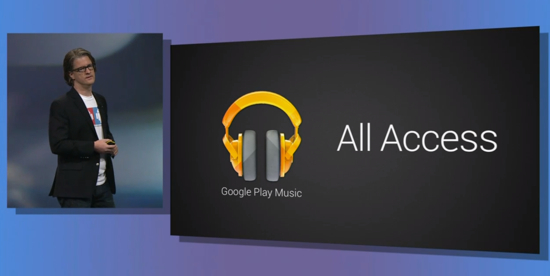 google-play-all-accesss-1