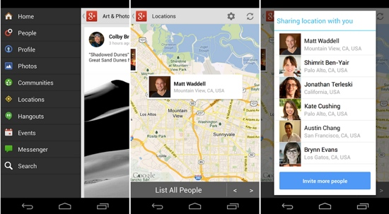 google-plus-locations-new
