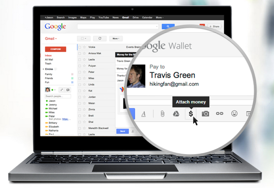 google-wallet-gmail-1