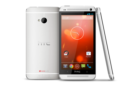 htc-one-google-nexus-1