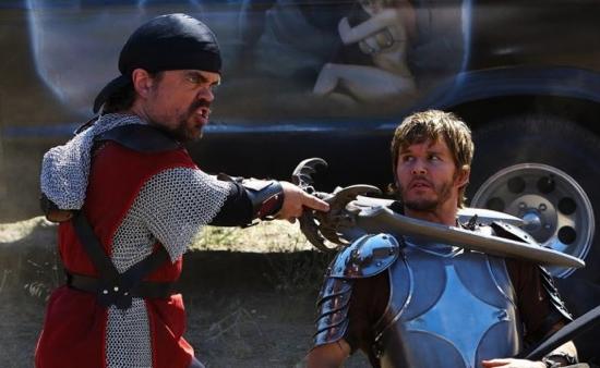 knights-of-badassdom-dinlage-kwanten-1