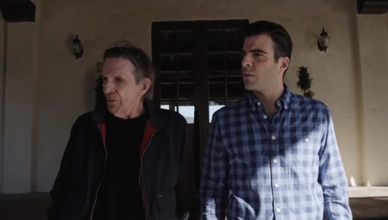 nimoy-quinto-commercial-1