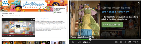youtube-henson-channel