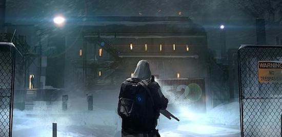 Gameloft-Modern-Combat-5-1