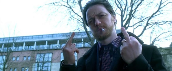 McAvoy-Filth-Movie-1