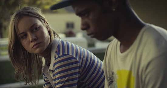 Still-3_Brie-Larson-and-Keith-Stanfield