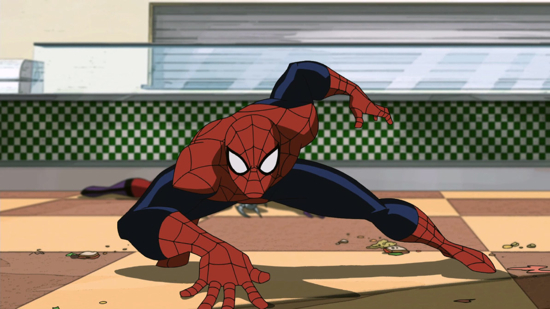 Ultimate-Spider-Man-DXD-1