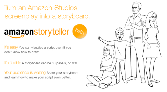 amazon-storyteller-beta-1