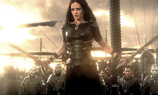eva-green-300-rise-of-an-empire-1