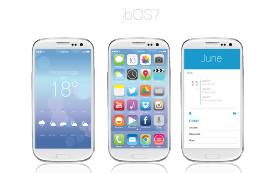 ios7-android-1