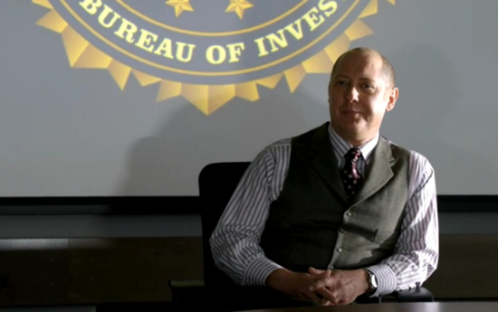 james-spader-black-list-1