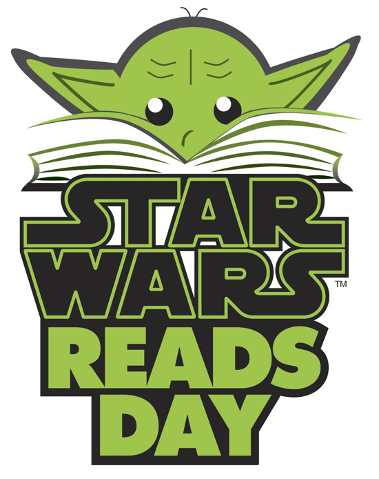 star-wars-reads-day-1