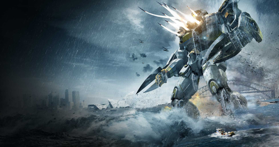 striker-pacific-rim-1