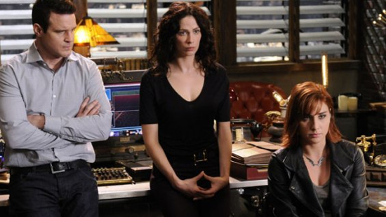warehouse13-cast-5