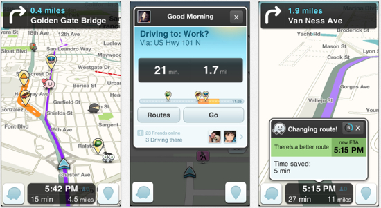 waze-screens-1