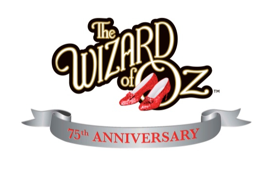 wizard-75-logo