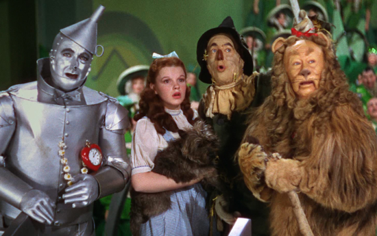 wizard-of-oz-3D