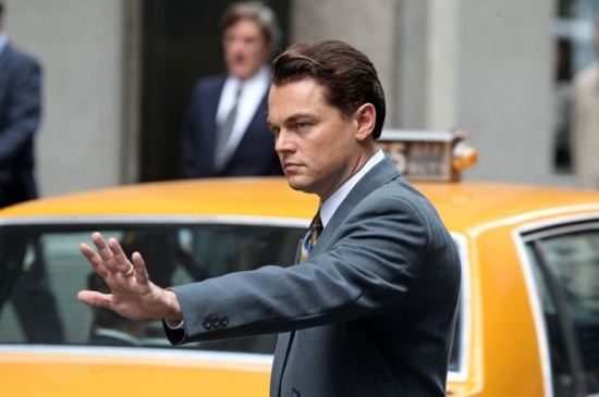 wolf-wall-stree-dicaprio-1