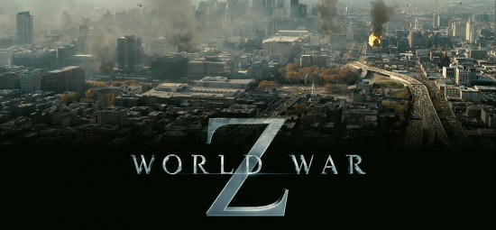 world-war-z-banner