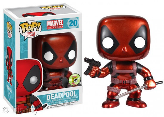 DeadPool-CHROME-POP-M