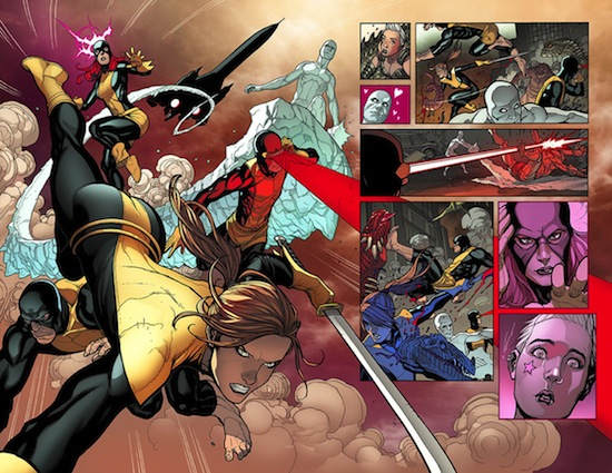 XMenBattleOfTheAtom_1_Preview1