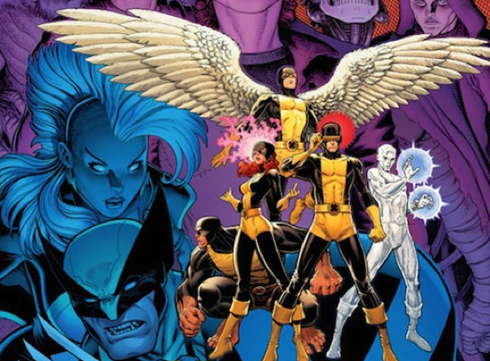 XMen_BattleOfTheAtom_1_Cover-Crop