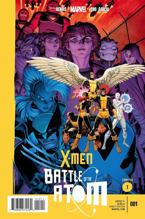 XMen_BattleOfTheAtom_1_Cover
