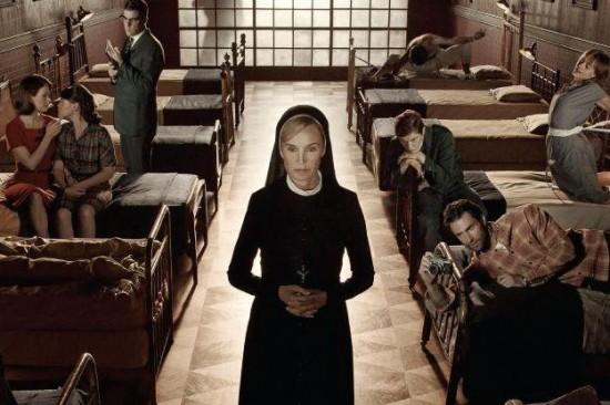american-horror-asylum-1