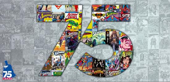 dc-75-comic-con-logo